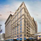 匹茲堡市中心 EVEN 酒店