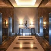 伊斯坦布爾美居會議中心酒店