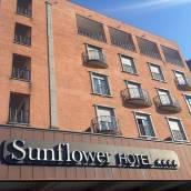 太陽花酒店
