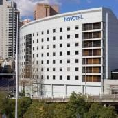 諾富特悉尼達令廣場酒店