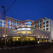 卡文頓日惹酒店