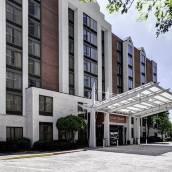 亞特蘭大巴克海特凱悅嘉軒酒店