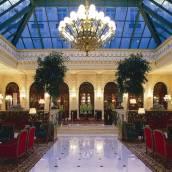 巴黎洲際大酒店