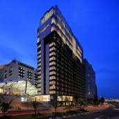 森格拉爾天空SPA酒店-日本環球影城™