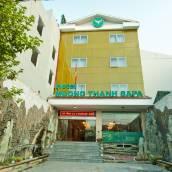 蒙青沙巴酒店