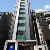 梅田廣場酒店