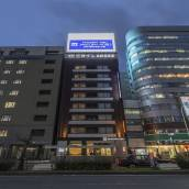 三交酒店名古屋新幹線口別館