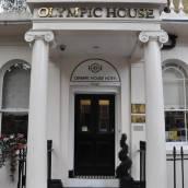 奧林匹克之家酒店