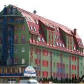 普魯斯酒店