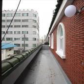 慶州朋友旅館 - 青年旅舍