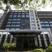 西安天禾水匯酒店