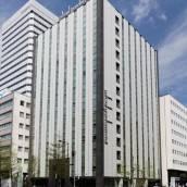 札幌三井花園酒店