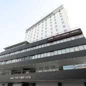 神戶港塔酒店