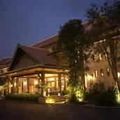 曼谷暹羅社區酒店及度假村