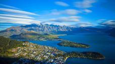 新西兰-C_image