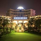 西昌美麗陽光凱隆酒店(原美麗陽光國際酒店)