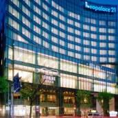 博多獅子宮酒店