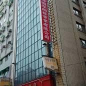 台南儷都大飯店