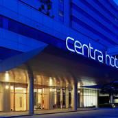 查翁瓦塔娜中央政府大樓盛泰酒店暨會議中心